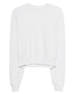 Cotton Citizen Milan White