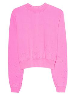 Cotton Citizen Milan Pink