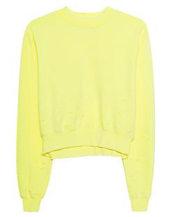 Cotton Citizen Milan Yellow