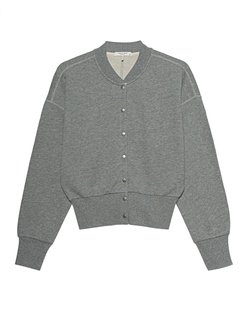 RAG&BONE Forest Grey