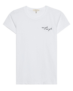 RAG&BONE New York White