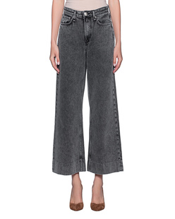 RAG&BONE Ruth Super High Rise Grey