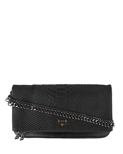 ZADIG&VOLTAIRE Rock Savage Black
