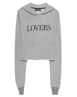 Amiri Lovers Grey