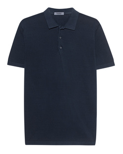 CROSSLEY Polo Navy