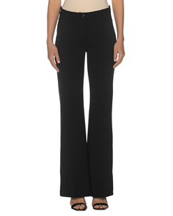 NINE IN THE MORNING New Paola High Rise Black