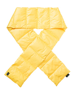 BACON Padded Yellow