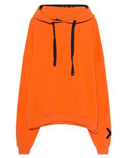 PAUL X CLAIRE Smile Orange