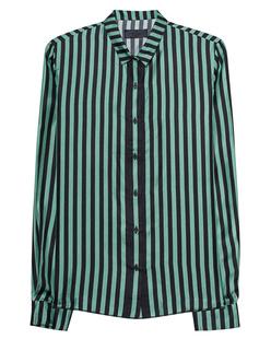 RTA  Stripes Blythe Green