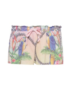 WILDFOX Acid Baroque Lounge Multi