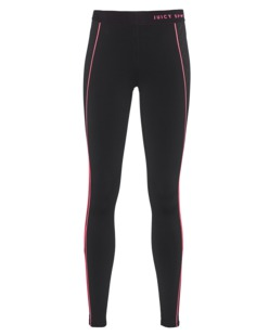 JUICY COUTURE Compression Sport Black