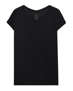 THOM KROM Shirt Black