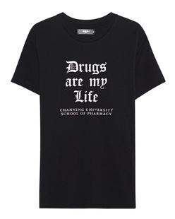 Amiri Drug Life Black