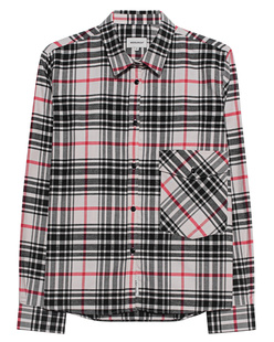 WOOLRICH Flannel Urban Multicolor