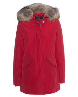 WOOLRICH Arctic Red
