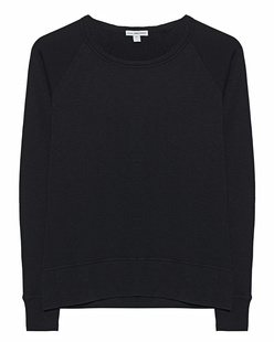 JAMES PERSE Cosy Black