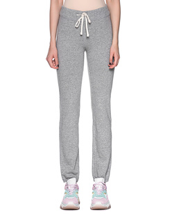 JAMES PERSE Jogging Grey