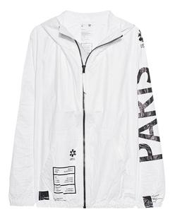 UEG Paris White