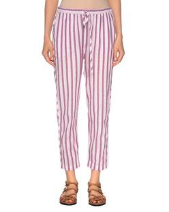 XIRENA Kalvyn Stripes Pink
