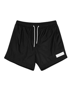 Dondup Logo Black