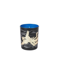 Diptyque Phoenix Limited Edition