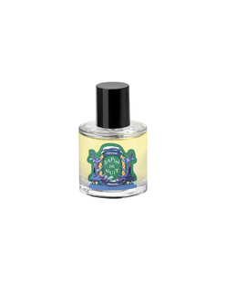 Diptyque Room Green