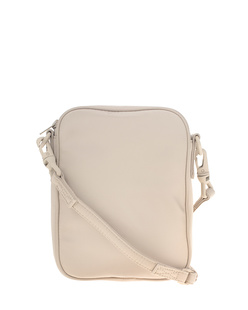 YEEZY Cross Body Taupe