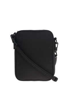 YEEZY Cross Body Black