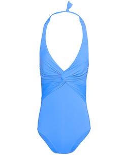 Melissa Odabash Zanzibar Blue