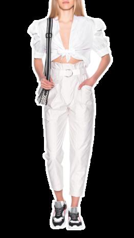20SWM16MOHANA-WHI01-WHITE