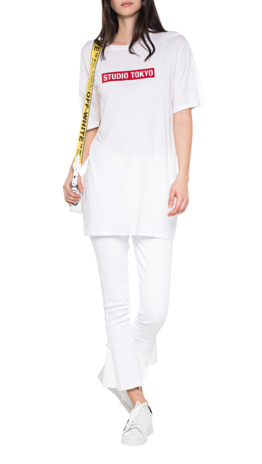 PF181005-OPTICAL-WHITE