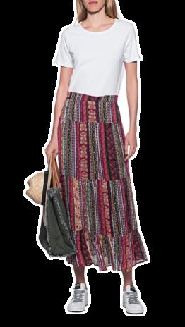 https://www.jades24.com/de/produkt/women/clothing_woman/true-religion-d-tshirt-rundhals-boxy_1_white/index.html