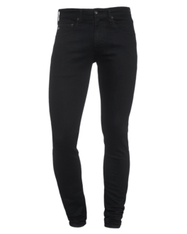 AG Jeans The Stockton Skinny Black