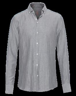 DU4 Bari Grey