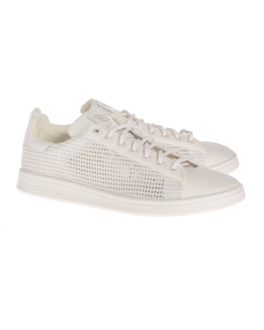 ADIDAS ORIGINALS Stan Smith Woven Light