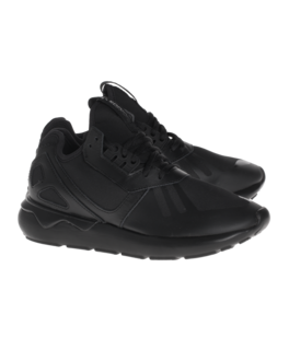 ADIDAS ORIGINALS Tubular Runner Black