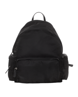 DSQUARED2 Bagpack Black
