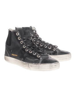 GOLDEN GOOSE Stifte Black
