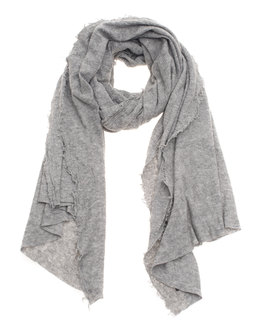 FALIERO SARTI  Pedro Light Grey