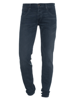 RAG&BONE Richmond Fit 1 Blue