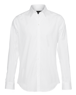 DSQUARED2 Classic Cotton White
