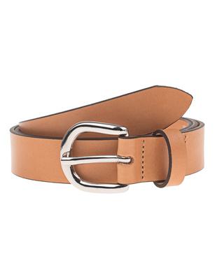 ISABEL MARANT Zap Natural Leather