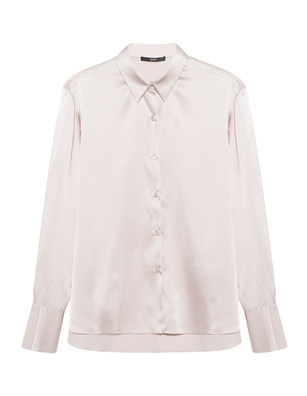 SLY 010 Silk Clean Pastel Rose