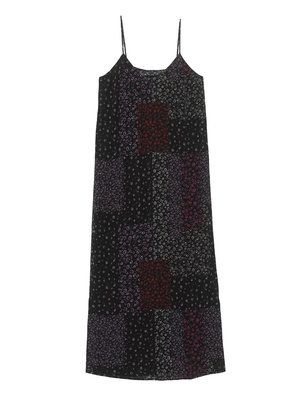 JADICTED Slip Dress Floral