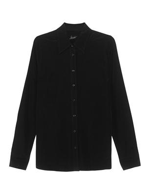 JADICTED Silk Clean Black