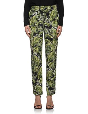 JADICTED Pants Multicolor