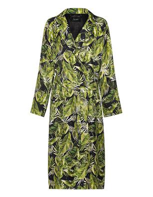 JADICTED Silk Palm Green