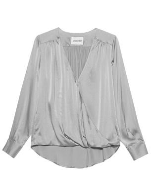 JADICTED Silk Chic Grey