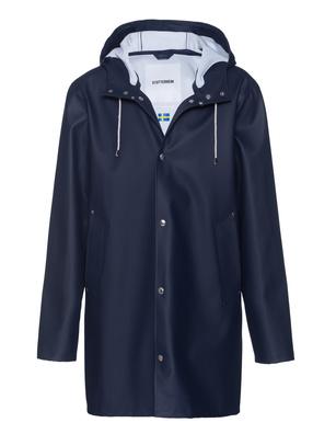 STUTTERHEIM Rain Jacket 1.0 Navy