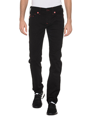 TRUE RELIGION Geno 34 Black